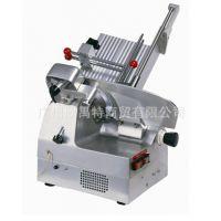 批发供应广东地区食品行业专业S300A型全自动冻肉切片机设备
