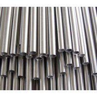 小口径无缝钢管 厂家直销精密无缝管 小口径精密无缝钢管