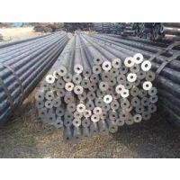 热轧钢管,无锡无缝钢管厂生产5.5钢管,14*3无缝管  无缝钢