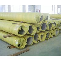 供应316不锈钢无缝管 302不锈钢无缝管 304不锈钢无缝管规格