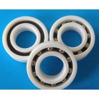 供应POM塑料(100P BK602)美国杜邦 注塑级超韧