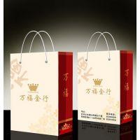 扁口纸袋、纸盒、礼盒、纸箱,服装纸袋,礼品包装袋