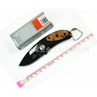 戈博QQ小企鹅 12支起订 支持在线交易 热销款精品小刀