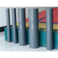 进口cpvc棒8mm-300mm直径cpvc板加工cpvc板材3-50mm厚度cpvc板厂家