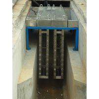 优威环保乌鲁木齐污水处理厂消毒设备、明渠式紫外线消毒器、污水消毒设备