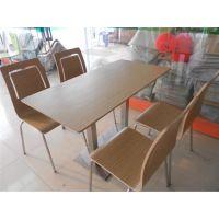玻璃钢餐桌椅|球鑫科技(图)|深圳玻璃钢餐桌椅批发