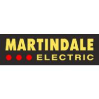 MARTINDALE电缆探测仪