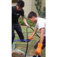南京雨水管道清淤价格污水管道清洗多少钱一米?询价热线:15261458138