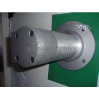 SETTIMA/意大利液压机原厂直供北京汉达森晏路雨