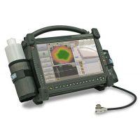 F-1型汽车焊点成像分析检测仪 加拿大TESSONICS公司 超声波点焊探伤检测仪