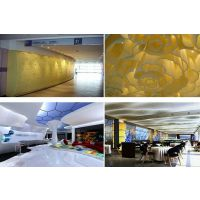 GRG材料 吸声 隔音 强度高 质量轻 上海GRG厂家