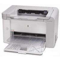 济南惠普P1566打印机加粉 HP1566硒鼓加粉 惠普打印机售后服务