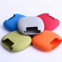 移动硬盘电源硅胶保护套 充电宝软硅胶保护外壳