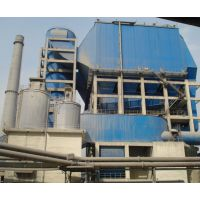 名鼎不限干法脱硫废气处理设备销售与修复改造