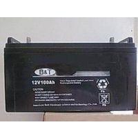 博尔特蓄电池UD24-12 / 12V24AH