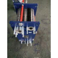 【全国直销】供应上海阿法拉伐M系类可拆式板式换热器 M6,M10,M15型号