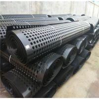 山东排水板厂家|久邦建材(图)|排水板厂