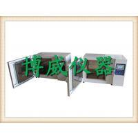 精密高温老化箱_南京高温老化箱_博威仪器(在线咨询)