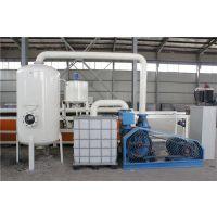 聚苯板加工设备硅质聚苯板设备厂家直营