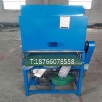 众选木工机自动重型砂光机报价,定尺砂光机价格,木工机械砂光机报价
