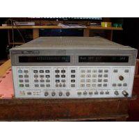 安捷伦8665A|HP8665A|HP-8665A 4.2G信号发生器 100kHz至4.2G