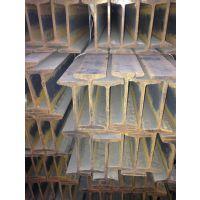 南京工字钢总代理 镀锌工字钢现货销售公司
