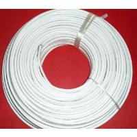 龙之翼RVV14X1.5mm2国标电线电缆可用于电力,电气控制柔性性好 RVV规格,CCC认证齐全
