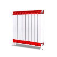 哈尔滨水暖气片品牌 哈尔滨暖气片品牌价格