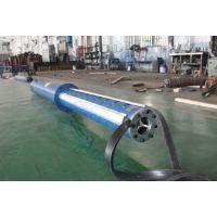 您要找的优质耐高温热水泵厂家就来天津奥特泵业质量包您满意