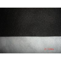 惠州鑫恒辉30g无纺布160cm幅宽多少钱一吨棉被抗菌性床单被套无纺布床单被套
