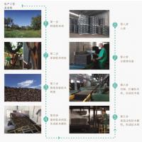 供应保温隔热吸音阻燃材料——葡萄牙软木板