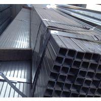 广东Q345D无缝方管的用途及生产销售厂家