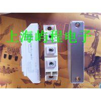 SKKD46/16德国Semikron/西门康功率二极管 价格实惠 库存现货