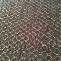 供西宁石笼网和青海镀锌石笼网供应商