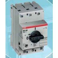供应ME09H132W08框架断路器AEG