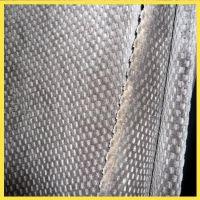 特价热卖 生产针织面料蜂窝布纬编布 荧光蜂窝布B