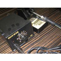 936焊台防静电焊台、调温烙铁