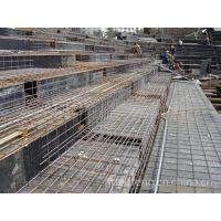 供应衡水安平县电焊网片-建筑网片 订购电话:13831873385