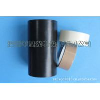 透明胶带铝箔胶带电工胶带耐热胶带耐磨胶带抗静电胶带特氟龙胶带