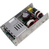 SL Power|Ault|Condor原装正品电源CENB1010A0503N01,快速发货