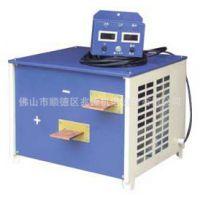 厂家直销电镀电源,电镀整流器,电镀高频开关电源