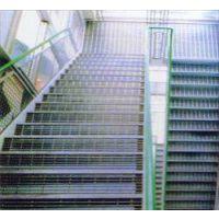 专业生产热镀锌梯踏板,厂家直销,质量保证  河北安平烨宏公司