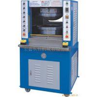 供应水袋式大底贴合机  压底机  缝合机  修边机  鞋机  整厂设备