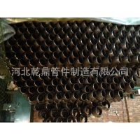 316不锈钢弯头 304不锈钢弯头 不锈钢焊接弯头专业生产厂家