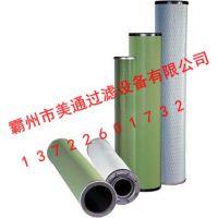 100LGFB-60/10型滤芯 泵房专用滤芯 喷漆燃料滤芯