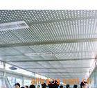 厂家专业设计加工生产精品  冲孔网 金属板网 不锈钢网板 冲孔不