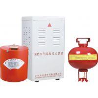 供应七氟丙烷|二氧化碳|气体灭火|消防产品