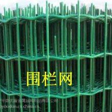 新余荷兰网价格 包塑养殖铁丝围栏网品质保证
