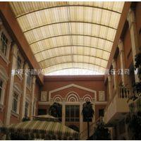 唐山定做阳光房窗帘天棚帘电动遮光窗帘厂家免费上门设计测量安装