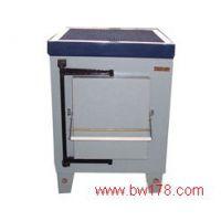 箱式电阻炉 耐高温电阻炉 硅碳棒加热式电阻炉